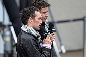 Formule 1 Actualités Droits TV de la F1: SFR en lice pour succéder à Canal+?