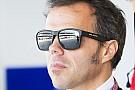 Капиросси вошел в совет директоров MotoGP