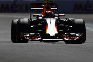 Formule 1 Nieuws Red Bull verwerkt basisprincipes RB12 in nieuwe Formule 1-auto