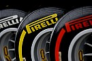 Pirelli onthult compounds voor F1-races in Bahrein en Rusland