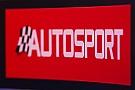 Livestream: Autosport International Show 2017