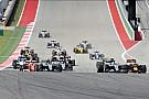 Formel-1-Verkauf: Außerordentliches Treffen des Motorsport-Weltrats