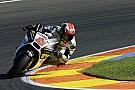 Spa-Francorchamps MotoGP-futamot rendezne 2020-tól