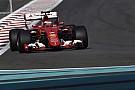 Pirelli: Справжню швидкість нових машин Формули 1 побачимо не раніше Китаю