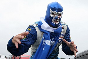 IndyCar Breaking news Paul Tracy: Lack of rivalries and 'bad guys' are hurting the sport