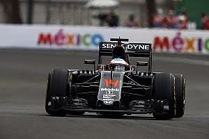 Formel 1 Analyse Analyse: Fernando Alonso jagt noch immer 3. Formel-1-WM-Titel nach