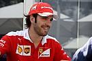 مقابلة حصريّة مع جون إريك فيرن: سيارات الفورمولا واحد 2017 ستكون رائعة