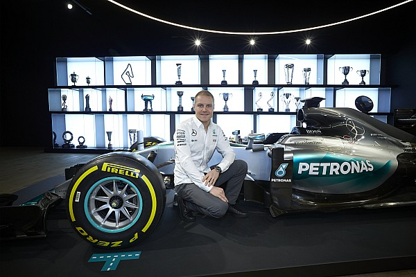 Analisi: Bottas in Mercedes si gioca la carriera in dieci gare