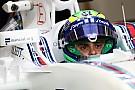Toto Wolff: Mercedes finanziert Formel-1-Comeback von Massa mit