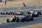 Другие Формулы В Австралии формульный чемпионат закрылся, не успев начаться