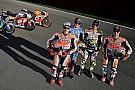 Суппо: Honda починатиме новий сезон MotoGP з нуля