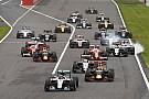 FIA stemt in met verkoop Formule 1 aan Liberty Media