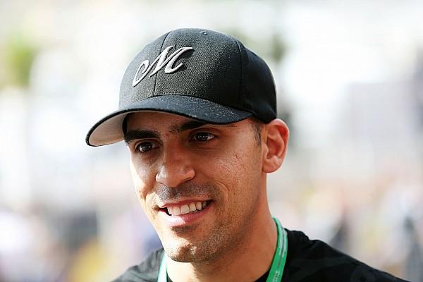 Maldonado in trattativa con la KV Racing per correre in Indycar