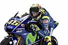 Galeri: Motor-motor Valentino Rossi di MotoGP