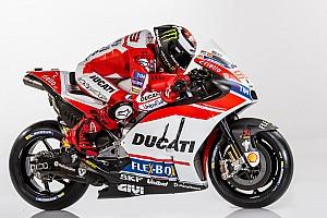 MotoGP Top List GALERI: Motor-motor Jorge Lorenzo di MotoGP
