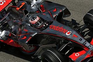Geçmişe bakış: Alonso'nun Formula 1'de kullandığı araçlar
