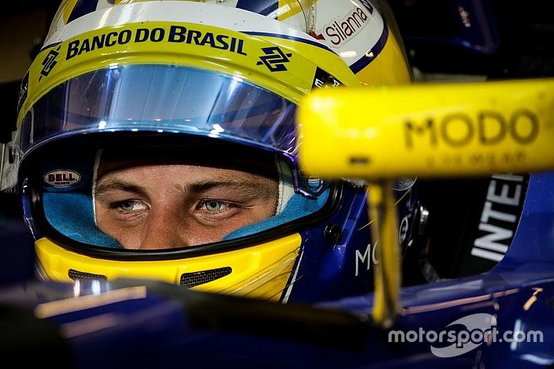 """Kaltenborn: """"Ericsson kan in de toekomst races winnen"""""""