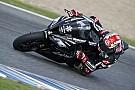 Las Kawasaki del WorldSBK continúan intratables en los primeros test del año