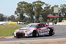 Endurance 【耐久】日産GT-R GT3、バサースト12hに向けてシェイクダウン