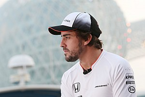 Формула 1 Аналитика Анализ: сбудутся ли мечты Алонсо о третьем титуле?