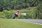 В Ducati почали сезон-2017 приватними тестами на Сепанзі