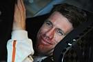 NASCAR Cup Rádio: Carl Edwards disputa vaga no senado dos EUA em 2018