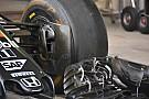 В McLaren повідомили про успішне проходження краш-тестів
