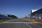 Abu Dhabi dan Hongaria akan gelar tes F1 2017