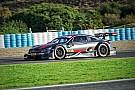 Mercedes stellt Fahrer für DTM-Saison 2017 vor