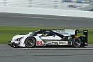 IMSA Cadillac confirma favoritismo e Fittipaldi é pole em Daytona
