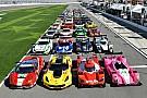 IMSA Motors TV, Daytona 24 Saat yarışını canlı yayınlayacak