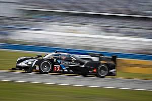 IMSA Relato da corrida Cadillac faz dobradinha em Daytona em final polêmico