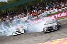 General Motorsport Expo 2017 - уже в эти выходные!