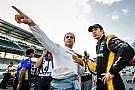 Fotoreportaje: Los pilotos que podrían lograr la superlicencia para F1