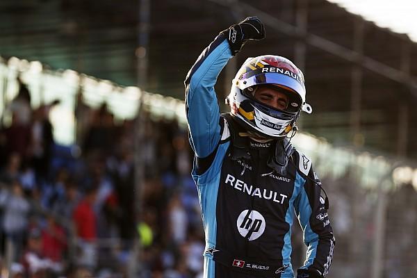 Galería: Los pilotos que podrían lograr la superlicencia para la F1