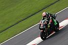 MotoGP-Test Sepang Zwischenbericht: Warten, warten, warten