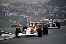 Las 10 mejores carreras de F1 en los últimos 30 años según Pirelli