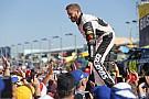 Jeffrey Earnhardt disputará por primera vez las 500 de Daytona