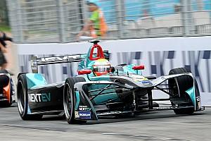 Formule E Actualités L'écurie NextEV de Formule E a un nouveau directeur