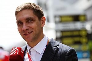 WEC Новость SMP Racing попробует найти место для Петрова в WEC