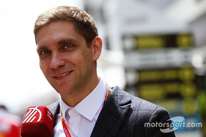 SMP Racing попробует найти место для Петрова в WEC