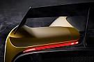 Fittipaldi crée une supercar avec Pininfarina et HWA