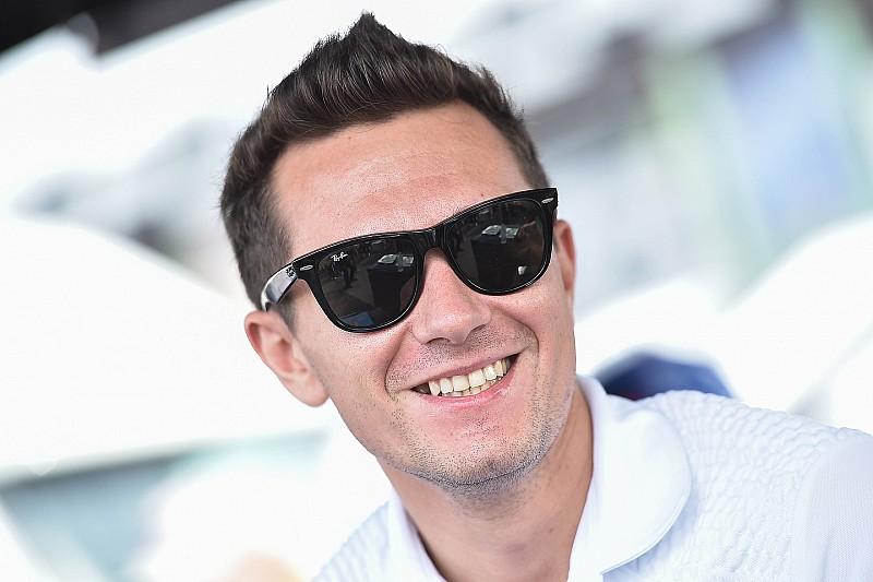 «Главным были не деньги». Алешин о контракте в IndyCar