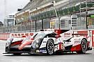 WEC Toyota konfirmasi akan turunkan tiga mobil di Le Mans