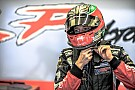Formula V8 3.5 Damiano Fioravanti rejoint la F3.5 avec RP Motorsport