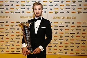 Formula 1 Özel Haber Tacını koruyamayan yedi şampiyon