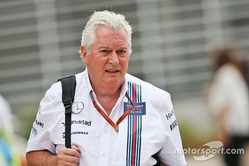 Ex-Williams, Symonds descarta retorno à F1