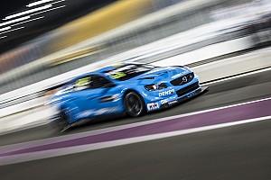 WTCC Rumor Muller ha provato la Volvo, è un altro ritiro... saltato?