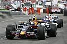 La F1 tendrá en 2017 tiempos por vuelta