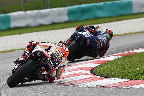 MotoGP Analisi: ecco cosa abbiamo imparato dai test MotoGP di Sepang